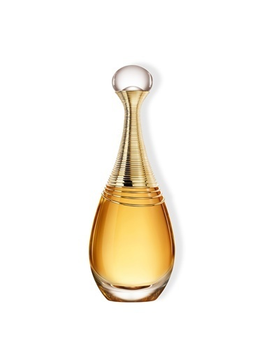 Christian Dior Parfüm Renksiz